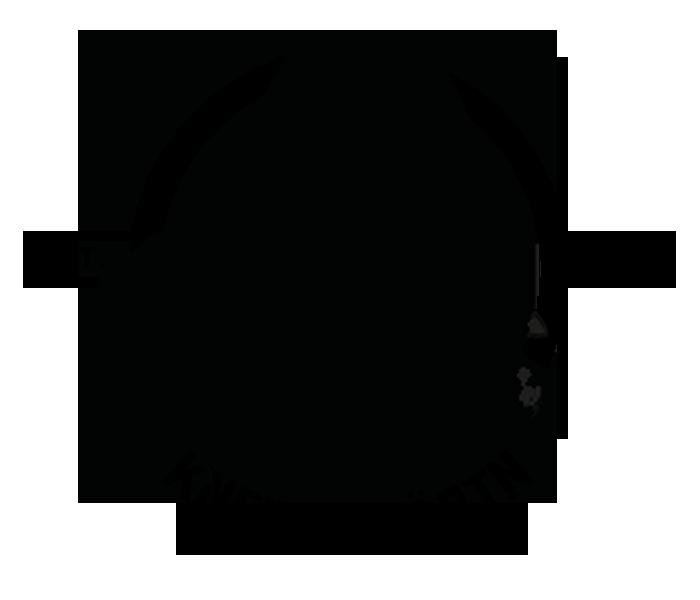 Kneipen Käpten Kneipenquartett Logo