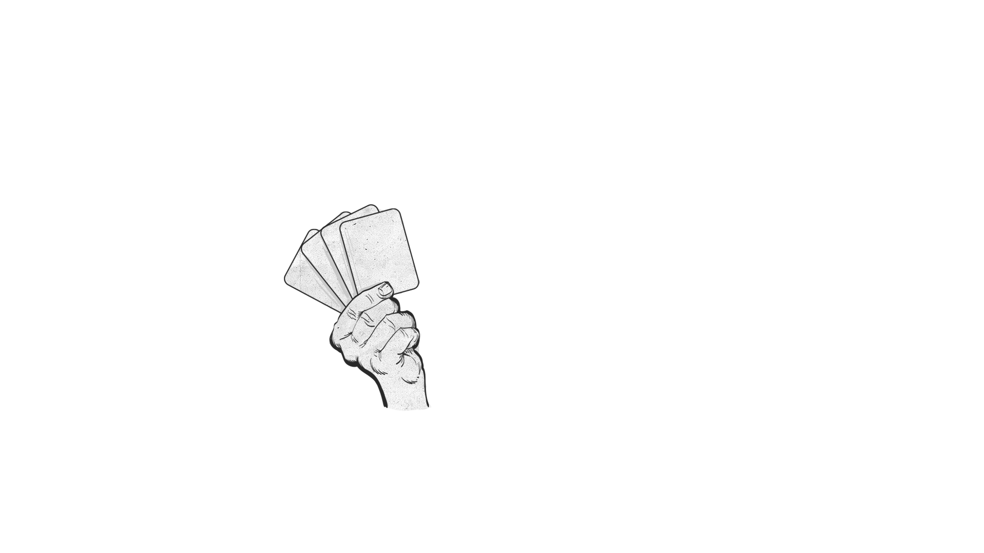 sliderelement Kneipen Käptn Kartenhand